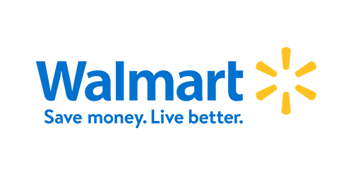 EDI Integration with Walmart