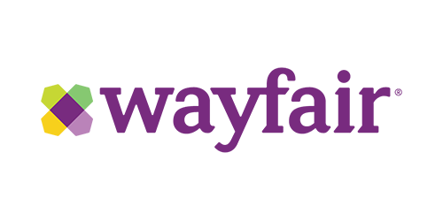 EDI Integration with Wayfair